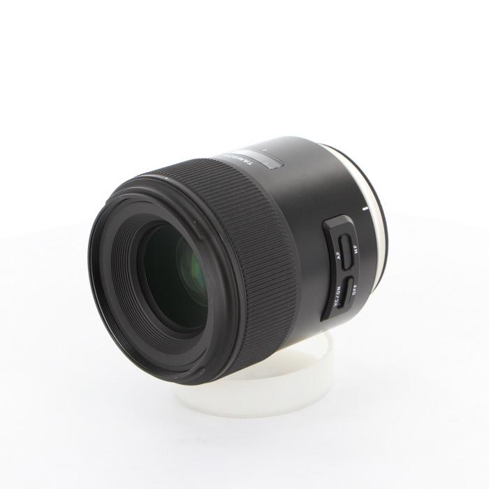 タムロン SP45/1.8 DI VC USD F013 EOS用