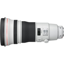 【買取】(キヤノン) Canon EF400mm F2.8L IS II USM