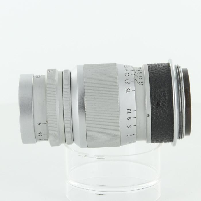 Barnack エルマーL9cm/4(CH)