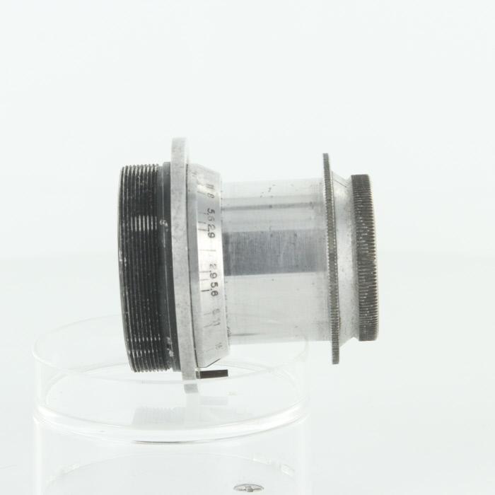 ANGENIEUX TYPE Z5 50/2.9沈胴
