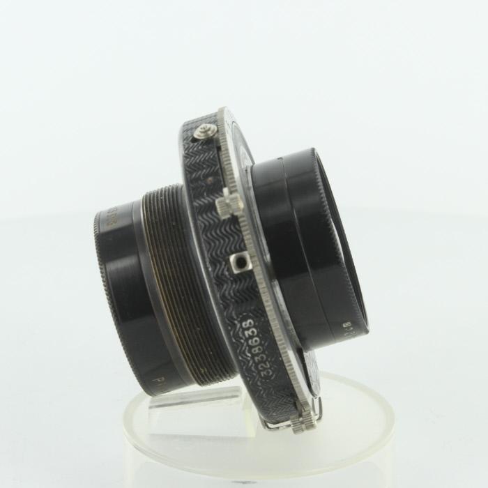 HugoMeyer 3焦点レンズ