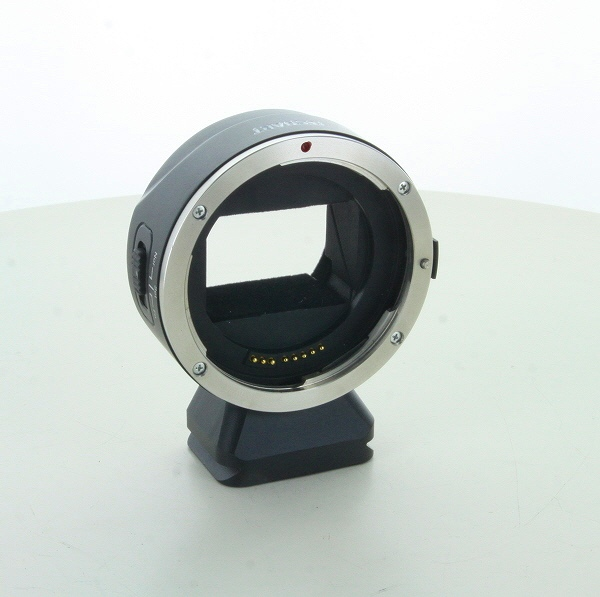 【中古】TECHART EOS-NEX�V
