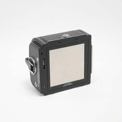 HASSELBLAD A-16(BK)