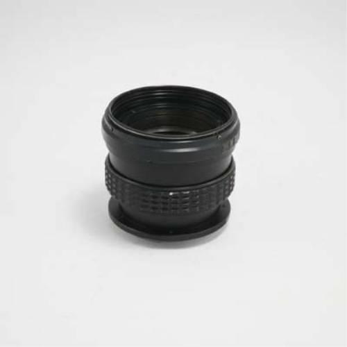 ニコン S用H5cm/2(PKマウント改)