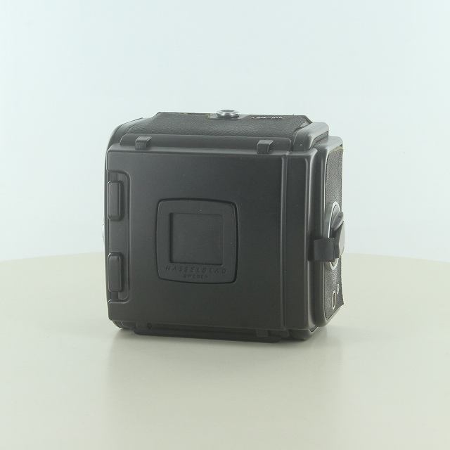 HASSELBLAD A-24BK