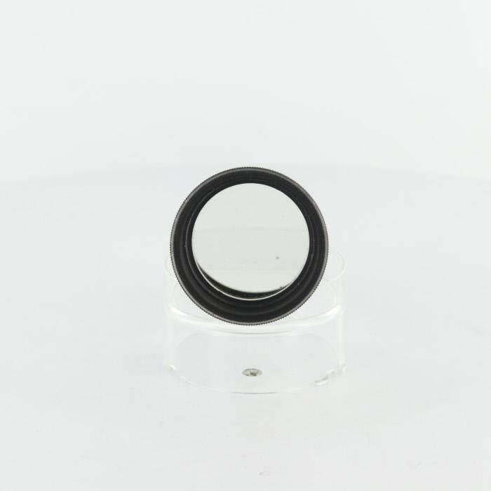 ANGENIEUX 50/1.6 (プロジェクター用)