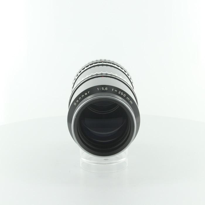HASSELBLAD ゾナー250/5.6(Fシリーズ用)