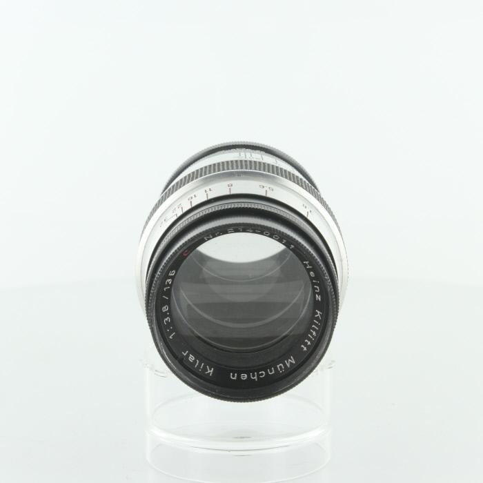 ソノタ キルフィット キラー135/3.8(ミラーBox用)