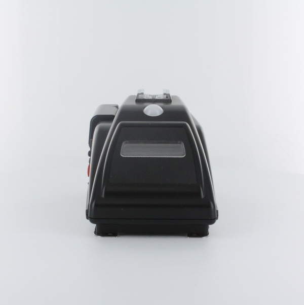 HASSELBLAD PME90ファインダー
