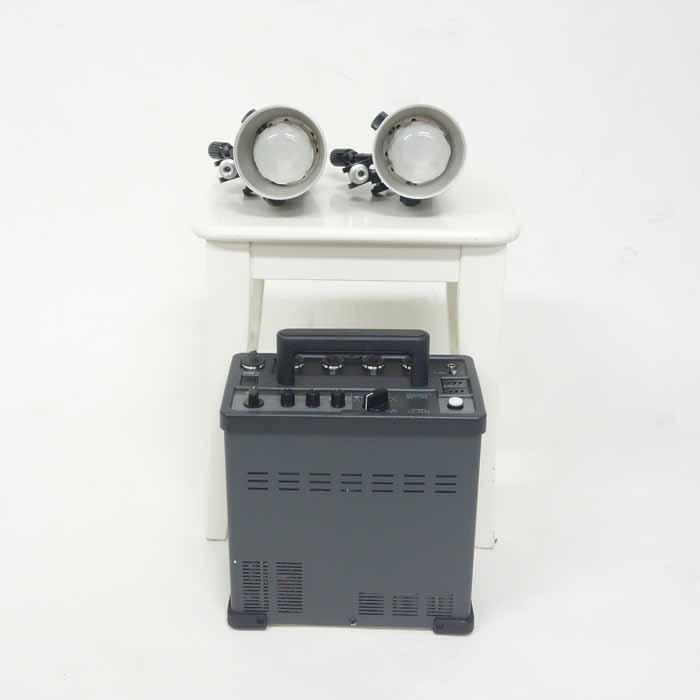 コメット CX244III CB25H2灯セット