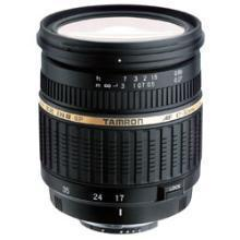 �y����z(�^������) TAMRON SP 17-50mm F2.8 XR DiII LD Aspherical[IF](�L���Em���p)