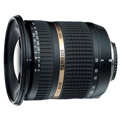 �y����z(�^������) TAMRON SP 10-24mm F3.5-4.5 DiII (�L���m���p)