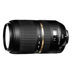 �y����z(�^������) TAMRON SP 70-300mm F4-5.6 Di VC USD(�L���m���p)