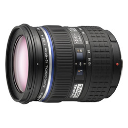 【買取】(オリンパス) OLYMPUS ZUIKO DIGITAL ED12-60mm F2.8-4.0SWD