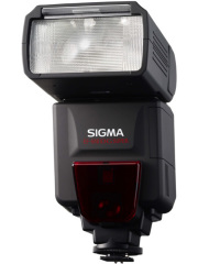 【買取】(シグマ) SIGMA ELECTRONIC FLASH EF-610 DG SUPER(キヤノン用)