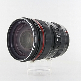 【中古】(キヤノン) Canon EF24-105/F4L IS USM