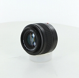 【中古】(パナソニック) Panasonic DG SUMMILUX 25mm/F1.4 II ASPH. H-XA025