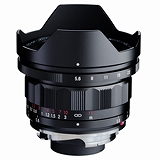 【新品】(コシナ) COSINA Voigtlander ULTRA WIDE-HELIAR 12mm F5.6 Aspherical III VM
