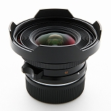 【新品】(コシナ) COSINA Voigtlander ULTRA WIDE-HELIAR 12mm F5.6 Aspherical II |生産完了 残りわずか|