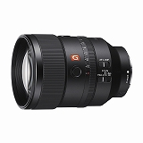 【新品】(ソニー) SONY FE 135mm F1.8 GM SEL135F18GM