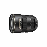 【新品】ニコン AF-S DX Zoom Nikkor ED17-55mm F2.8G (IF)