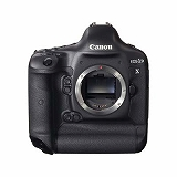 �y�V�i�z(�L���m��) Canon EOS-1D X
