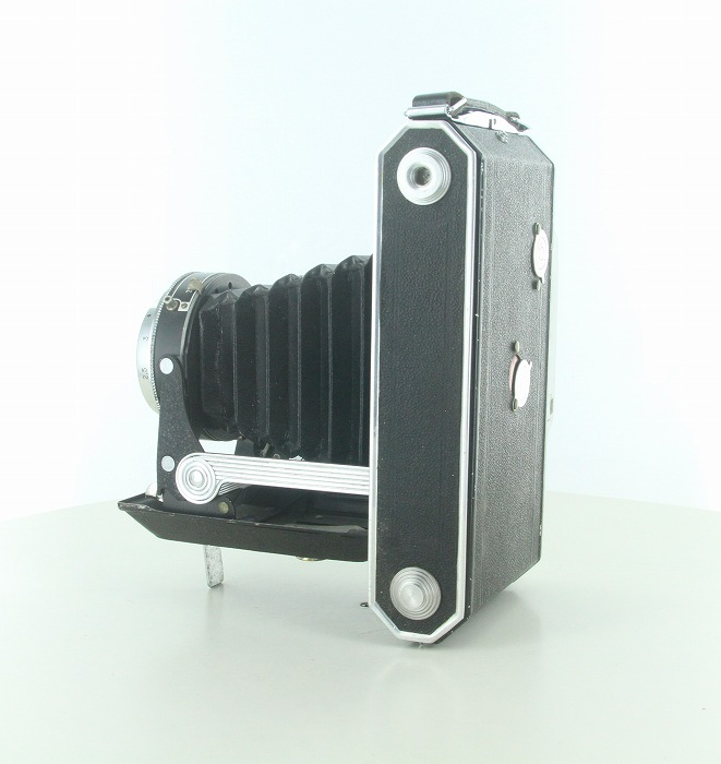 【中古】(コダック) KODAK 3.5 Model42 +ANGENIEUX100/3.5