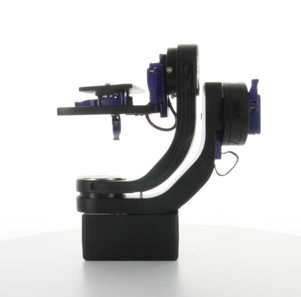 【中古】Filmpower Nebula 4200 5-axis