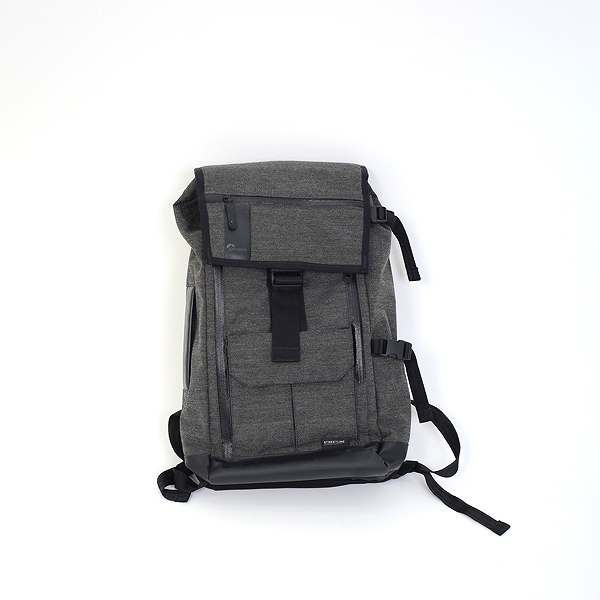 【中古】(ロープロ) Lowepro Lowpro StreetLine BP250 Backpack