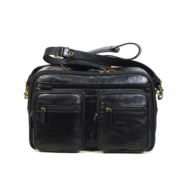 【中古】kiefer abroad Black