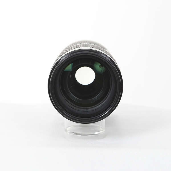 【中古】(キヤノン) Canon EF70-200/F2.8L IS II USM