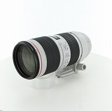 【中古】(キヤノン) Canon EF70-200/F2.8L IS III USM