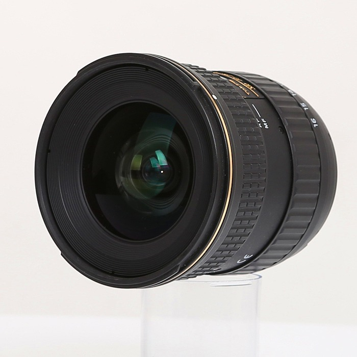 【中古】(トキナ) Tokina AT-X,PROSD11-16F2.8DX�U(F)