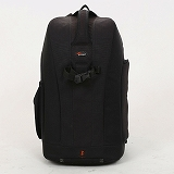 【中古】(ロープロ) Lowepro Transit Backpack 350 グレー