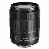 【新品】(キヤノン) Canon EF-S18-135mm F3.5-5.6 IS USM