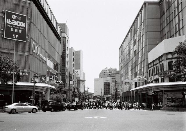 説明: http://www.cameranonaniwa.co.jp/blog/kyoto/wp-content/uploads/2017/06/000017.jpg