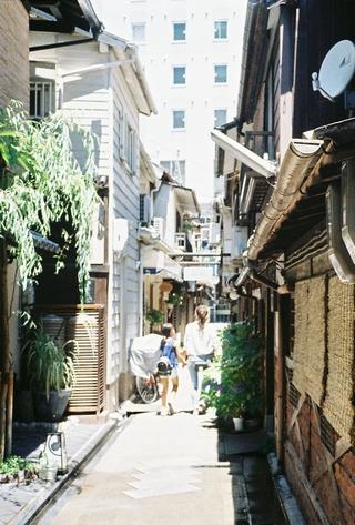 説明: http://www.cameranonaniwa.co.jp/blog/kyoto/wp-content/uploads/2017/06/FH000003-1.jpg