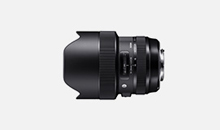 14-24mm F2.8 DG HSM | Art